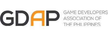 Game Developers Association of the Philippines (GDAP)