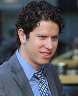 Yuval Passov
