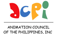Animation Council of the Philippines (ACPI)